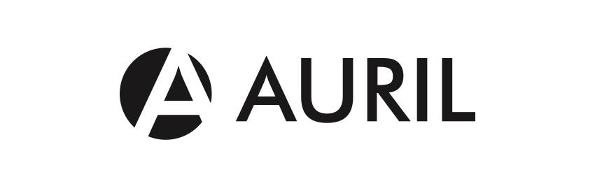 Аурил