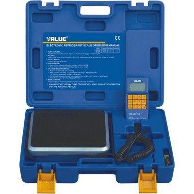 3287289728_w700_h500_instrument-vesy-value