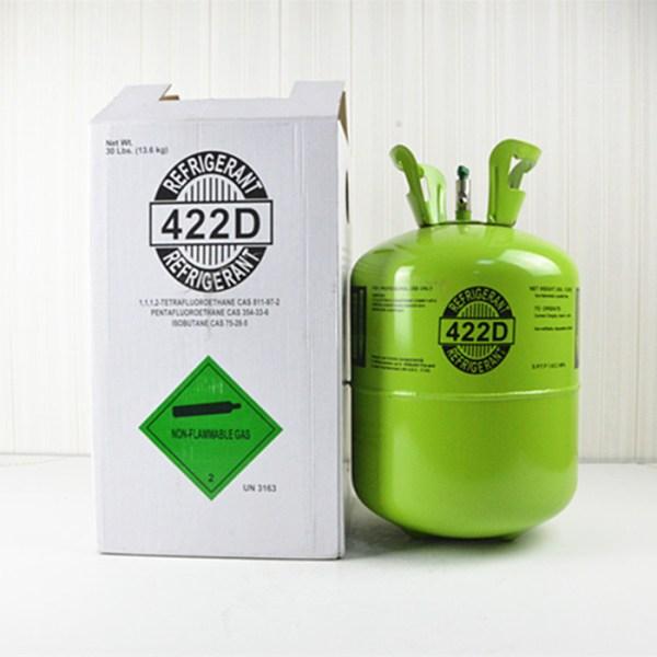 New-Refrigerant-R422d-Gas-HFC-Price