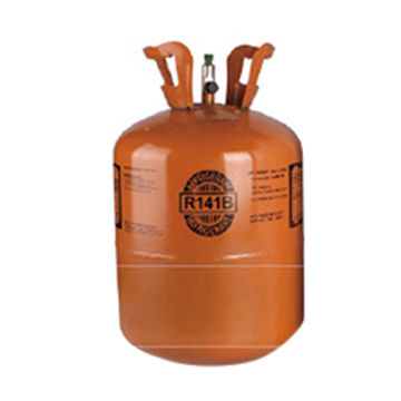 R141B-refrigerant-gas-with-high-purity