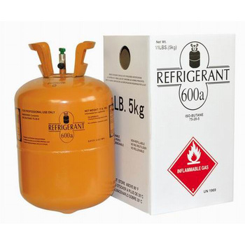 R600a-isobutane-refrigerant-replacement-r134a_350x350