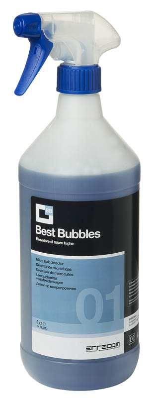 best-bubles