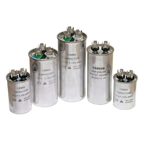 kondensator-svv65-500×500