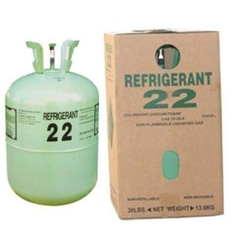 r22-refrigerant-cylinder-500×500